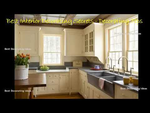 Farmhouse kitchen designs uk | Pictures of Home Decorating Ideas with Kitchen Designs & Paint