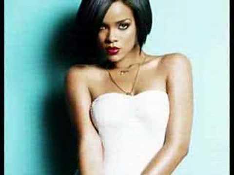 Rihanna - Breakin Dishes (Soul Seekerz Remix) + lyrics