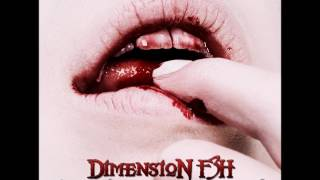Watch Dimension F3h Does The Pain Excite You video