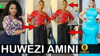Inasikitisha;WEMA kukatwa UTUMBO! Ukweli Wote Huu Hapa,Huwezi Amini Macho Yako muonekano wake...