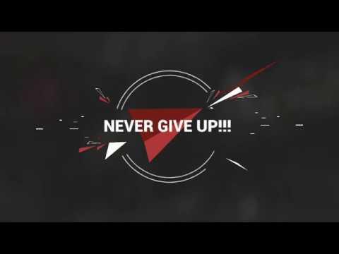Never Give UP!!! Тренировка в Легендарной лиге. Морозные големы + ведьмы + мышиное заклинание