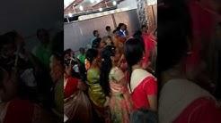 Meru Gayatri dinner 2017