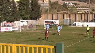 Serie D Girone E Argentina-Sanremo 1-2