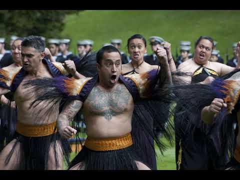 Birth traditions of the Māori culture   Bambino&i®