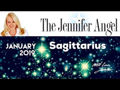 sagittarius dating sites