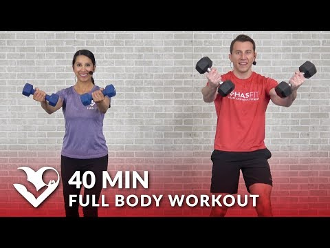 full-body-workout-at-home-with-dumbbells---40-min-total-body-workout-with-weights-strength-training