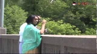 """Kemer Yousuf - Dirree """"ድሬ"""" (Oromiffa)"""