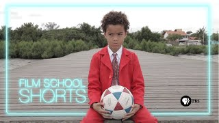 Memórias da Maré (Memories Of The Sea)   Film School Shorts