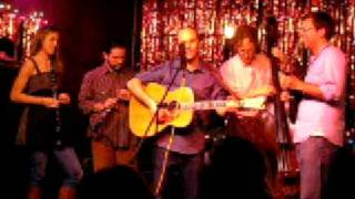 The Lonesome Trio - Parkside Lounge