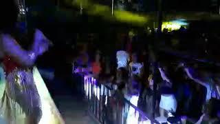 Baixar BANDA BATIDÃO- Aline Santos- Vitória do Xingu