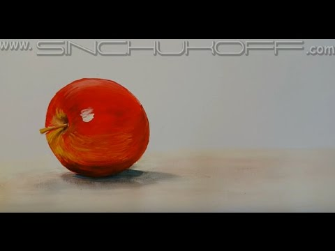 Выгодная цена!. Набор гуаши гамма 12 цв*20 мл художественная купить в арт-маркете красный карандаш, г. Москва. Описание, фото, характеристики, наличие в магазинах.