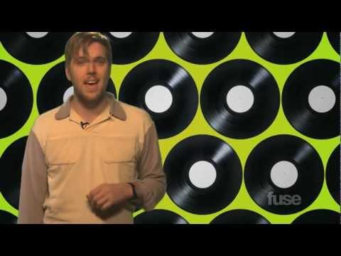Grammys: Best of the Best Alternative Albums