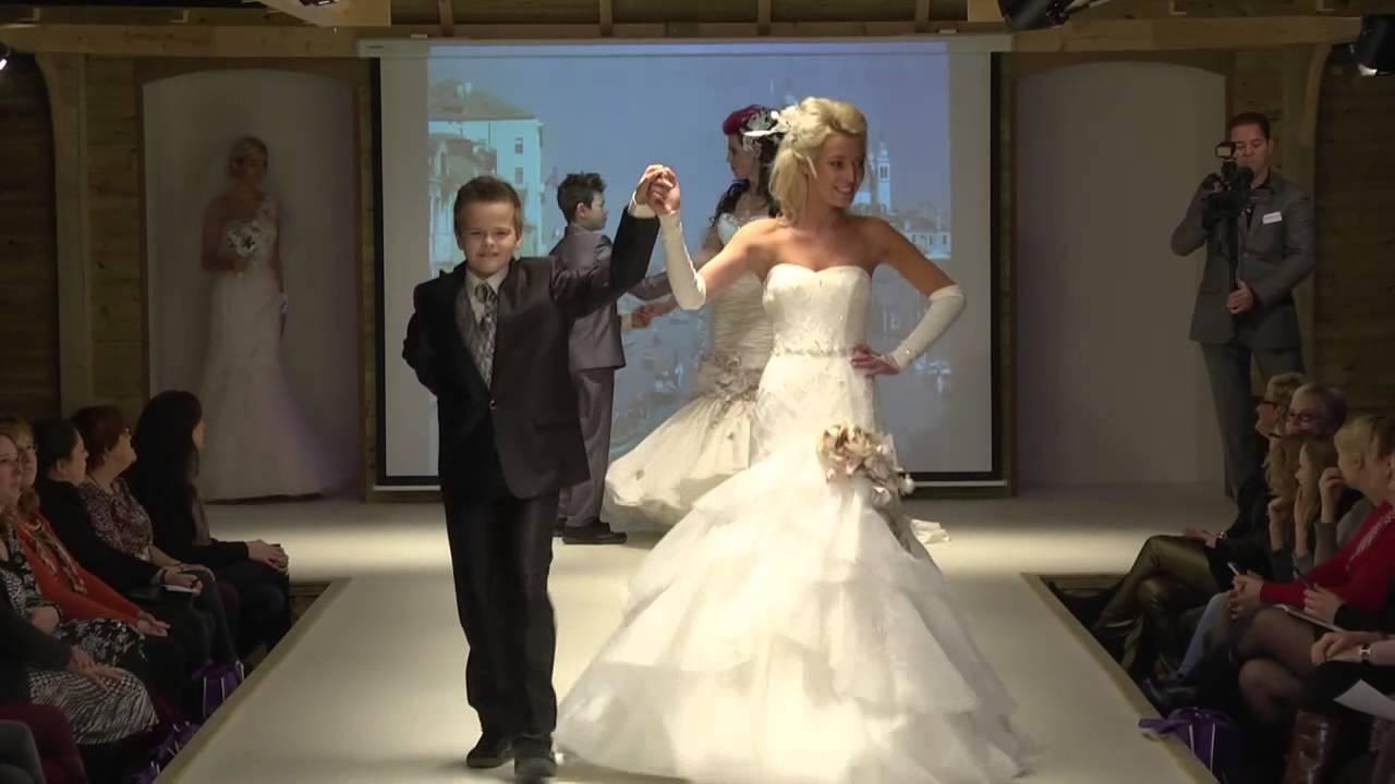 koonings bruidsmode