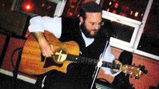 Shlomo Katz Kumzitz at Queens College - שלמה כ״ץ