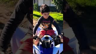 Dante Icardo Yamaha #1