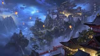 3個小時中國古典音樂 安靜音樂 放鬆音樂 心靈音樂 冥想音樂 睡眠音樂