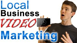 Local Video Marketing - Online Video Mar...