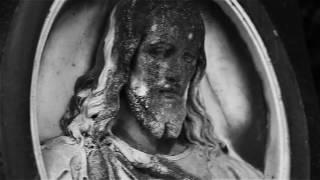 Hautausmaan Kristus