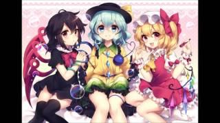 サークル:Crazy Beats HP:http://crazy-beats.jp/ アルバム:頭文字T ...