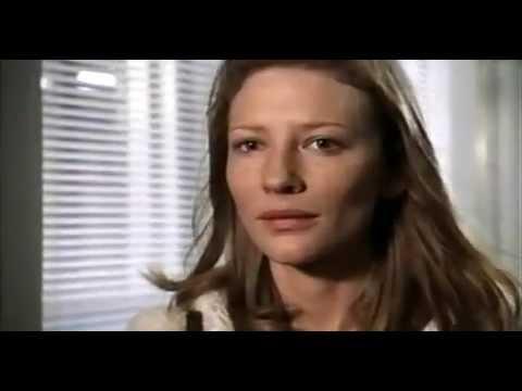 Cate Blanchett: The Gift Trailer (2001) - YouTube