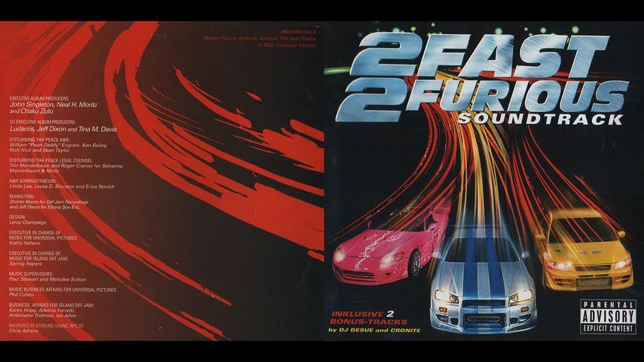 2 Chainz & Wiz Khalifa - We Own It (Fast & Furious ...