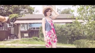 2013 Catworld x Kiki (Let's make Summer Better) Thumbnail