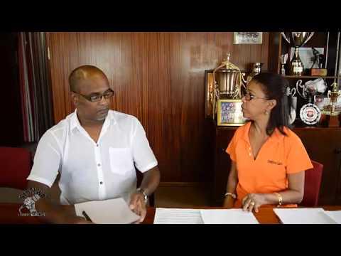 Seselwa Annou Koze…VIVIENNE SOUNDY ON CORRUPTION