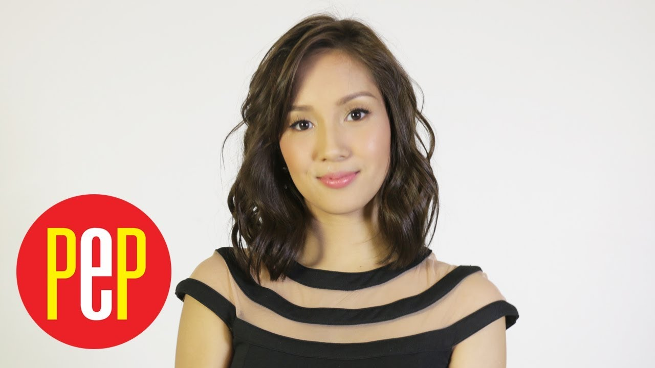 Roxanne Barcelo (b. 1985) nude photos 2019