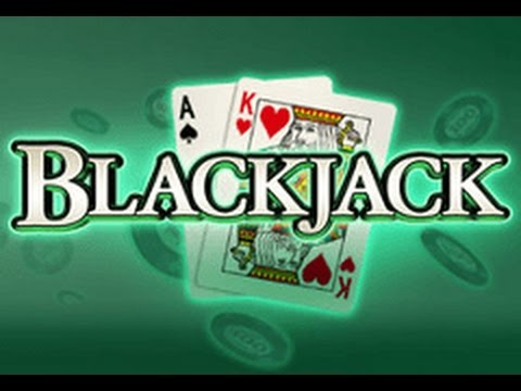 Blackjack express llc