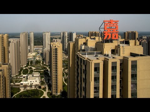 Could China's Housing Boom Go Bust? | China Uncensored