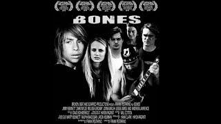 Bones (2010) - legendado PT/BR