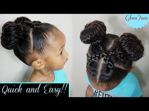 quick-and-easy-hairstyle-for-kids!-|-children's-hairstyles-|-glamfam