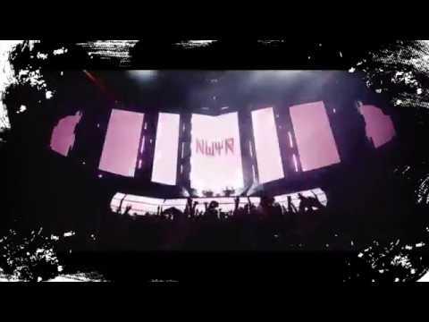 NWYR - Platon ( New Song )