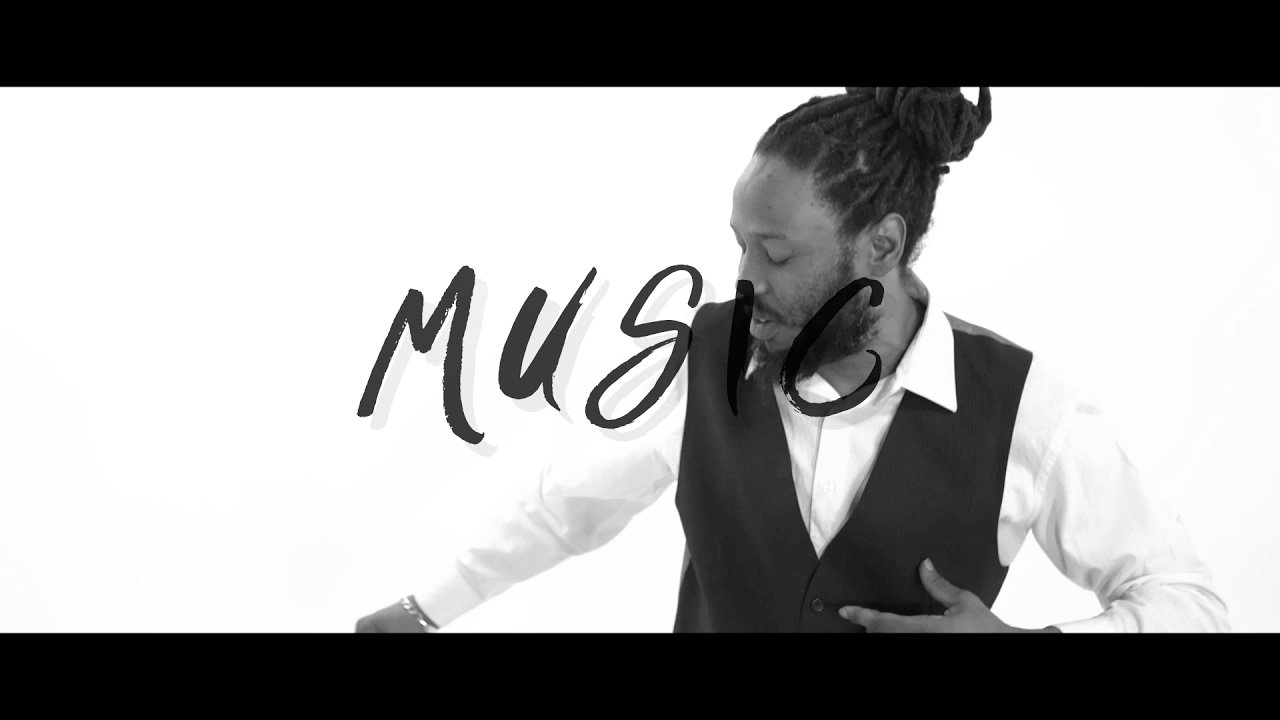 Lyricson – Music (Official Video)