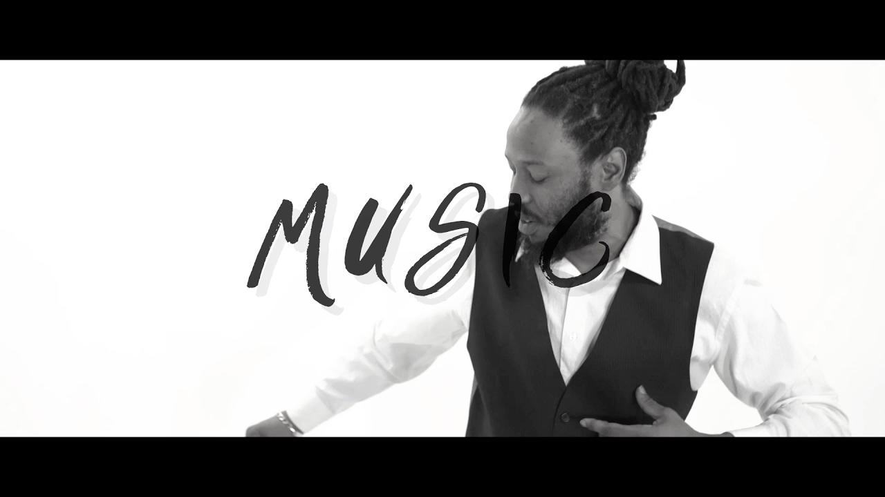 Lyricson – Music (Official Video)