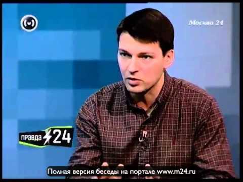Хармс, Даниил Иванович — Википедия