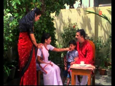 Hamar Goriya - Bhojpuri Movie