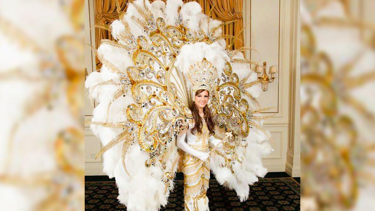 13 Worst Wedding Dresses You've Ever Seen