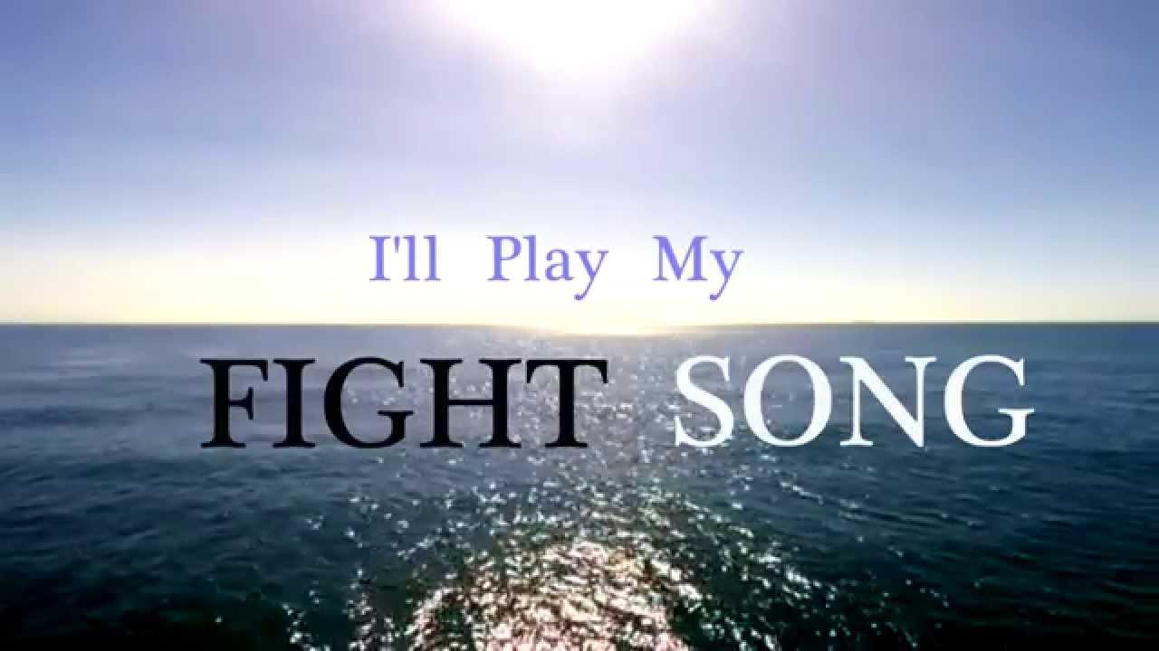 songs called always