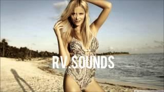 Bodyrox - Yeah Yeah (d ramirez mix)