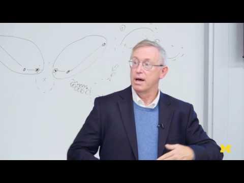 Frank Kschischang | Fiber-Optic Communication