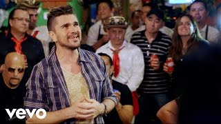 Juanes - Vevo GO Shows: Una Flor