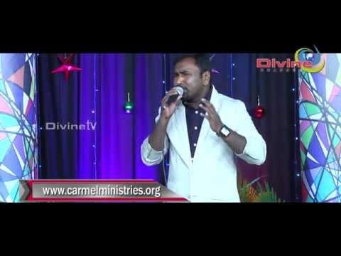 Mere Jeevan Ka Maksad Tu Hai //Samson Samuel//Keys- Sunil Solomon //Rhythm- Sunil Roy