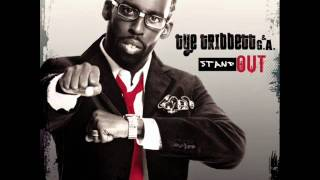 Bless the lord -Tye Tribbett  karaoke