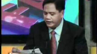 Pinoy Channel TV   PinoyTVi   Pinoy TV 243978   FACE TO FACE   SEPT  26  2011 PART 3 5