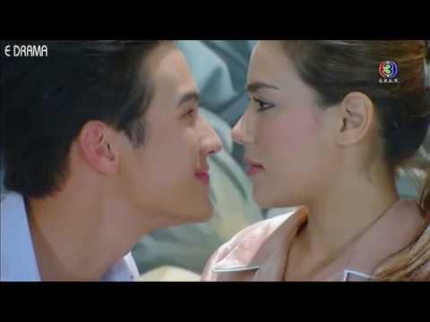 Thai drama kiss hot 2016