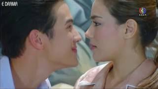 Video Thai drama kiss hot 2016 download MP3, 3GP, MP4, WEBM, AVI, FLV Februari 2018