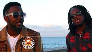 ScopeMR -  Link Up Akshon [Official Music Video HD]