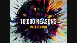 Watch Matt Redman We Could Change The World video