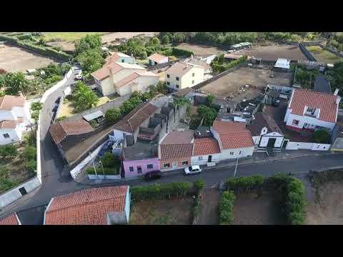 Farropo, Fenais da Luz, São Miguel, Açores